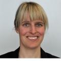 Clare-Sutterby Profile