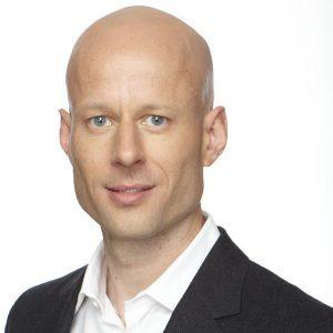 Brice Scheschuk