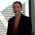 graduate-profile-hall&wilcox-Jessica-Wright-450x450-2020