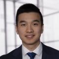 PwC Graduate - Thomas Nguyen