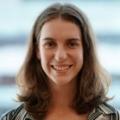Sarah Morcom Caltex