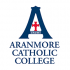 Aranmore Catholic College Logo