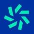 logo-meridian-energy-240x240-2020