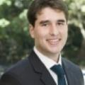 Maxwell Profile Photo