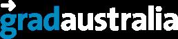 GradAustralia logo