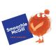 Smoochie McGill EL (Smith Childcare Ltd)