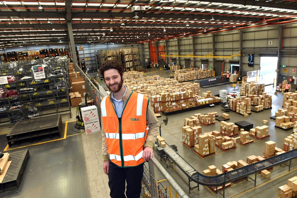 Day-in-the-life-Toll-Davies-Hugh-distribution-centre