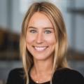 Clayton Utz Lawyer - Gabrielle Royle
