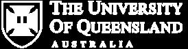 UQ-logo-footer-resized-2