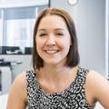 BDO Graduate profile image - Laura
