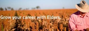 Elders Banner