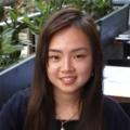 7Eleven Graduate profile image - Pamela