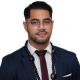 Jarrod Isopo - International Tax & Transactions Consultant at EY NZ