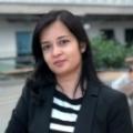 NAB Animia Sinha