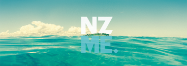 banner image for nzme