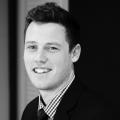 Graduate profile: Macpherson Kelley - James Hunter-Smith