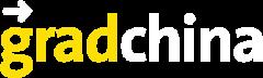 GradChina logo