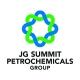 JG Summit Petrochemicals Group