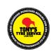 Tony's Tyre Service