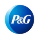 Procter & Gamble India