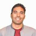 UWA Aaron Raphael Dcruz Profile