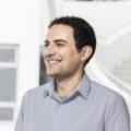 Teach for Australia Ammar Aldaoud