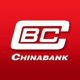 China Banking Corporation