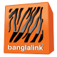Company logo of Banglalink Digital Communications