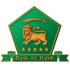 Logo of Bank Al Habib