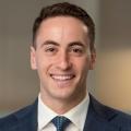 Clayton Utz lawyer - Adrian Vosk