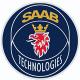 Saab Australia