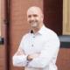 TSA Management Graduate Jason McCosker