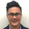 Joshua Cruz- Tata Consultancy