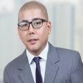 Ed Payongayong - General Manager of SBO Manila