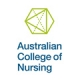 Australian College of Nursing (ACN)
