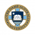 logo-the university of notre dame australia-480x480-2020