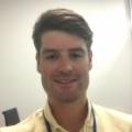 BP Graduate profile image - Jack