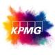 KPMG New Zealand