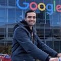 Oliver Szabo Google Australia