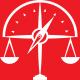 Logo Wood & Lee Prosple