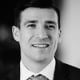 Sparke Helmore Lawyers Graduate - Young male lawyer in dark suit