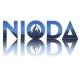The National Institute of Organisation Dynamics Australia (NIODA)