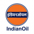 logo-indian-oil-corporation-120x120-2019