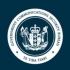 logo-government-communications-security-bureau-240x240-2020