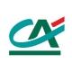 Crédit Agricole Group