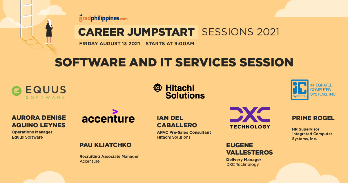 career-jumpstart-sessions-software-and-IT-services-1200px-V2.png