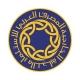 logo-al-masraf-240x240-2020