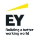 Ernst & Young India
