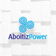 Aboitiz Power Corporation logo