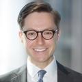 Clayton Utz Lawyer - Zack George